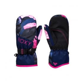 Rukavice Roxy Rx Jett Girl