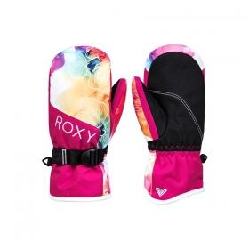 Rukavice Roxy Rx Jett Girl