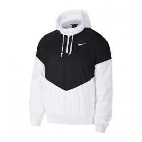 Prechodné bundy a vesty Nike SB Shield Seasonal