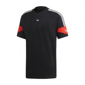 Tričká Adidas Tee