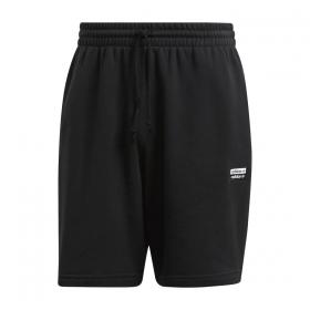 Krátke nohavice Adidas Short