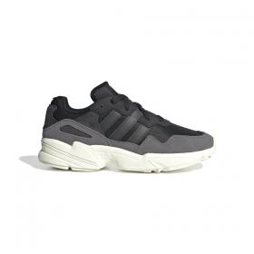 Tenisky Adidas Yung-96