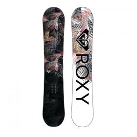 Snowboardové dosky Roxy Ally Btx