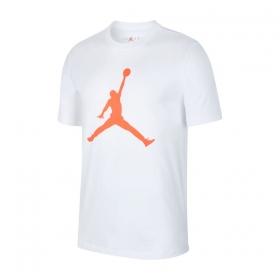 Tričká Jordan Jumpman