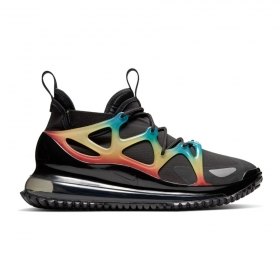 Tenisky Nike Air Max 720 Horizon