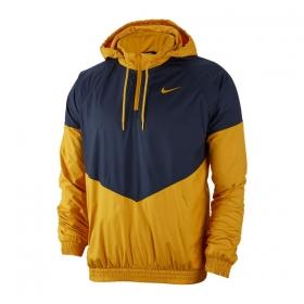 Prechodné bundy a vesty Nike SB Sheild Seasonal