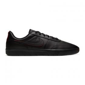 Tenisky Nike SB Team Classic Premium
