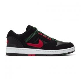 Tenisky Nike SB Air Force II