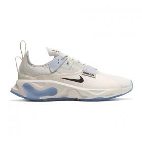 Tenisky Nike React-Type GTX