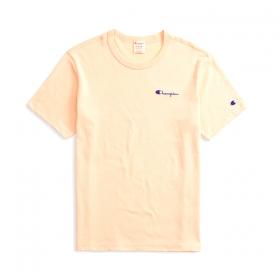Tričká Champion M-T-Shirt  Jersey  Reverse