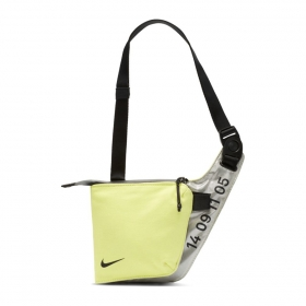 Ladvinka Nike Tech Crossbody