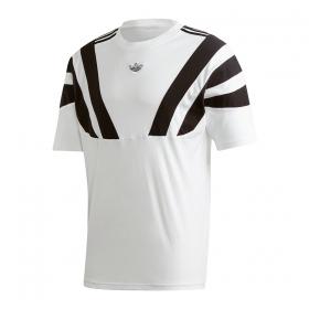 Tričká Adidas Blnt 96