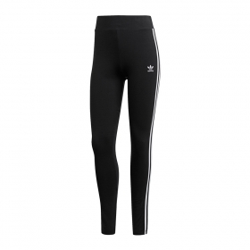 Fitness Adidas 3 Stripes Tight