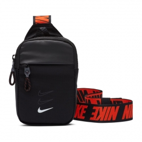 Ladvinka Nike Sportswear Essentials