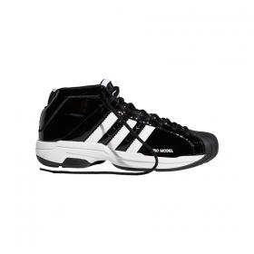 Tenisky Adidas Pro Model 2G