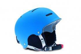 Snowboardové helmy Quiksilver Gravity
