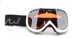 Slnečné okuliare Stuf S-00036