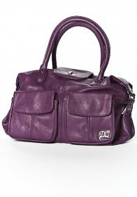 Kabelky DC Landon Handbag