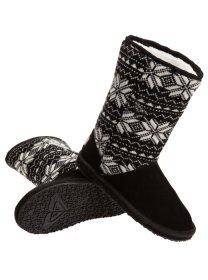 Zimná obuv Roxy Tory