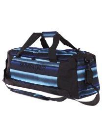 Cestovné tašky Quiksilver Medium Duffle