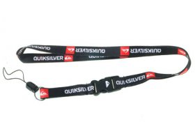 Kľúčenky Quiksilver Wideload