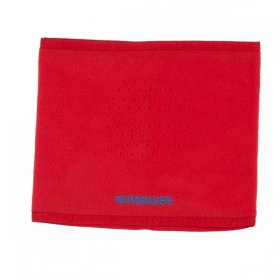 Nákrčník Quiksilver Circle Neck Warmer