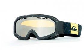 08238a9bb Príslušenstvo pre snowboarding 3/3 - BoardParadise.sk