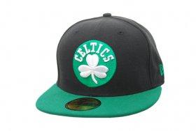 Šiltovky New Era NBA 59 Fifty Celtics