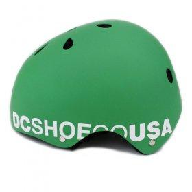Snowboardové helmy DC Askey Boy