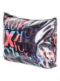 Kozmetické tašky Roxy Very Vanity