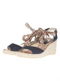 Sandále Roxy Charlie